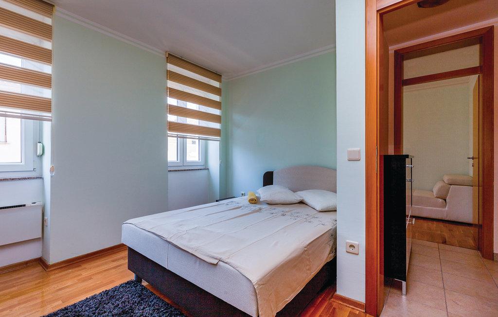 Купить дом в хорватии риека